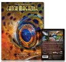 Catch Magazine DVD - Season 6