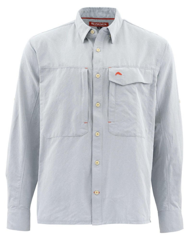 4f994d92 Simms Fly Fishing Shirts Sale