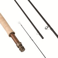 Sage One 10'  5 Wt Fly Rod - Display