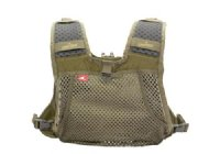 Umpqua Overlook 500 Chest Pack