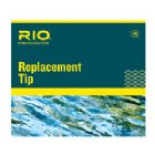 RIO Replacement Sink Tips - 15' Type 3 - 12wt - Closeout