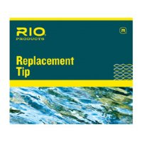 Rio Replacement Sink Tips - 10'