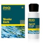 Rio AgentX Line Cleaning Kit - New