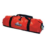 Outcast Alaska Duffle Bag