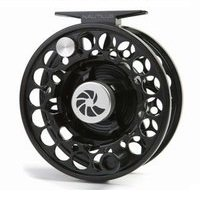 Nautilus NV 10/11 Fly Reel