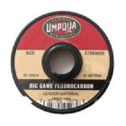Umpqua Big Game Fluorocarbon Tippet