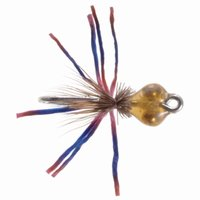 Bonefish Bitters - Size 8 - Two Colors