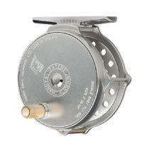 "Hardy Bougl� 4"" Fly Reel"