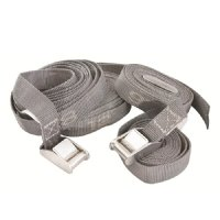 Outcast Heavy Duty Cam Straps