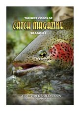 Catch Magazine DVD - Volume 2