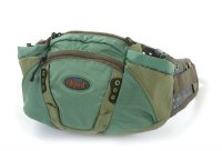 Fishpond Cirrus Guide LTE Hydration/Lumbar Pack