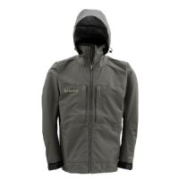 Simms Contender Gore-Tex Jacket - NEW