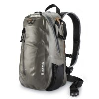 Simms Dry Creek Day Pack