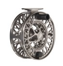 Show product details for Sage Domain Fly Reels