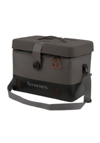 Simms Dry Creek Boat Bag - Large