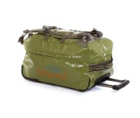 Fishpond Westwater Rolling Carry On - Cutthroat Green