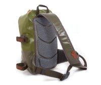 Fishpond Westwater Sling - Cutthroat Green