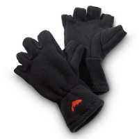 Simms Freestone Half Finger Gloves