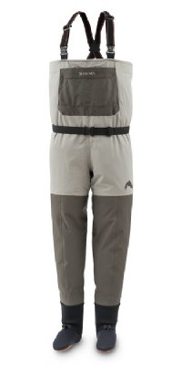 Simms Freestone Waders - Closeout