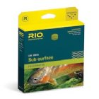 Rio AquaLux Lake Fly Line