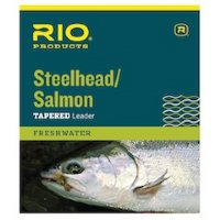 Rio Steelhead / Salmon Leaders
