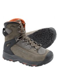 Simms G3 Guide Wading Boot - Vibram Sole