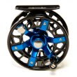 Show product details for Galvan Spoke Fly Reels