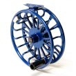 Show product details for Galvan Torque Tournament Fly Reels