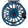 Show product details for Galvan Torque TournamentT-14 Fly Reel (FREE FLY LINE)
