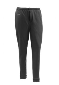 Simms Guide Mid Pant - Black