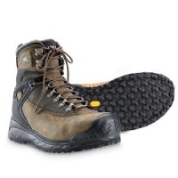 Simms Guide Wading Boot - Streamtread