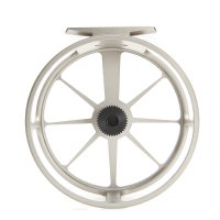 Lamson Guru HD 4 Fly Reel
