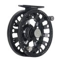 Hardy Ultralite CADD Fly Reels - Color Black