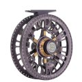 Hardy Ultralite CADD Fly Reels - Color Titanium