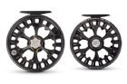 Hardy Ultralite DD 6000 Black Edition Fly Reel - Closeout