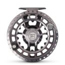 Hardy Ultralite SDS Fly Reels - Free Fly Line