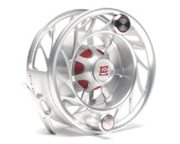 Hatch Finatic 12 Plus Fly Reel