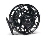 Hatch Finatic 7 Plus Fly Reel