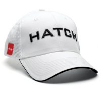 Hatch Caps - Finatic Tour Cap