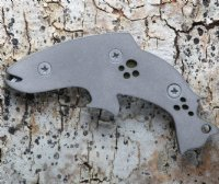 Fishpond Hook Jaw River Tool - Closeout