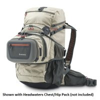 Simms Headwaters Day Pack