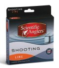 S/A Intermediate Monocore Shooting Line - Closeout