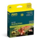 Rio In-Touch Deep 7 Full Sinking Fly Line