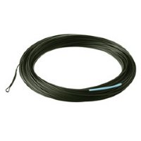 RIO In-Touch Deep 3 Full Sinking Fly Line