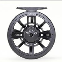 Echo Ion 8/10 Fly Reel