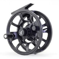 Echo Ion 10/12 Fly Reel