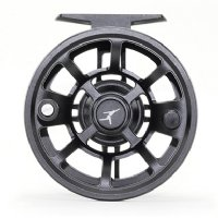 Echo Ion 6/7 Fly Reel