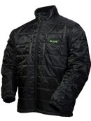 Kast Hell Razor Jacket - Color Black - Closeout