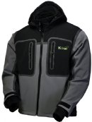 Kast Storm Castle Jacket - Size Large - Closeout