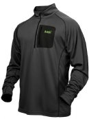Kast Gear Vapor Tech Top